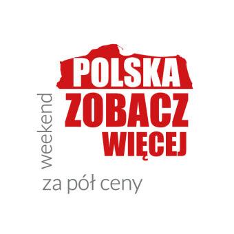hajduczek-weekend-za-pol-ceny