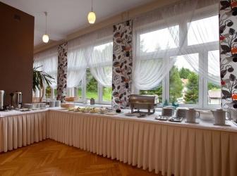 jadalnia-bufet_hajduczek