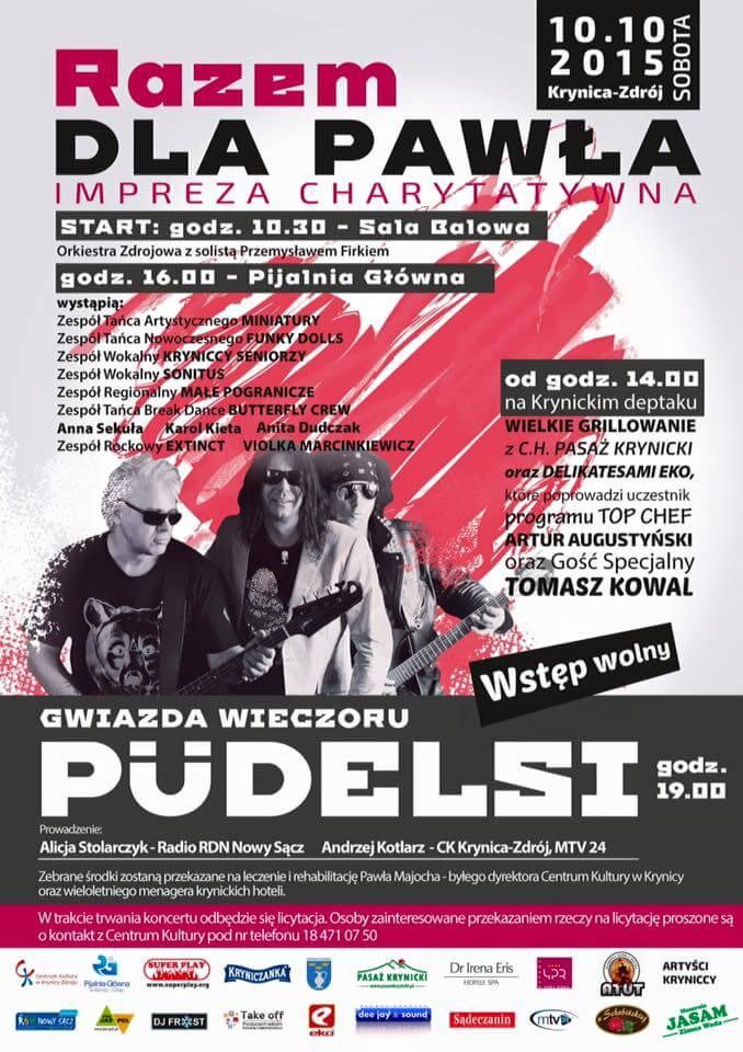 2015-10-10-koncert_dla_Pawla_Majocha