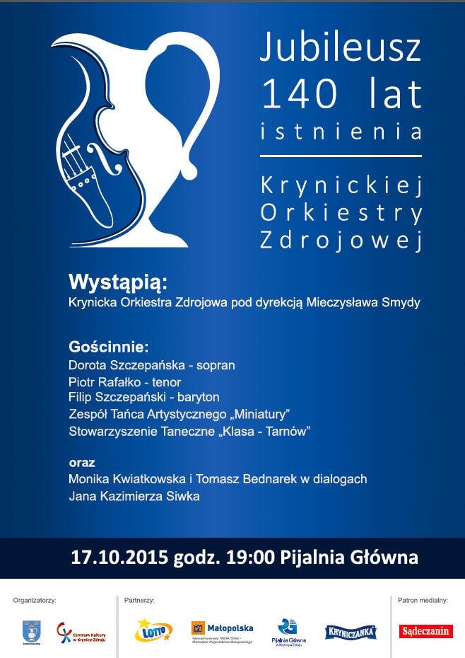 2015-10-17-140_orkiestra_zdrojowa
