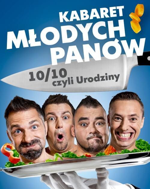 kabaret-mlodych-panow