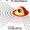 50. Festiwal im. Jana Kiepury - program