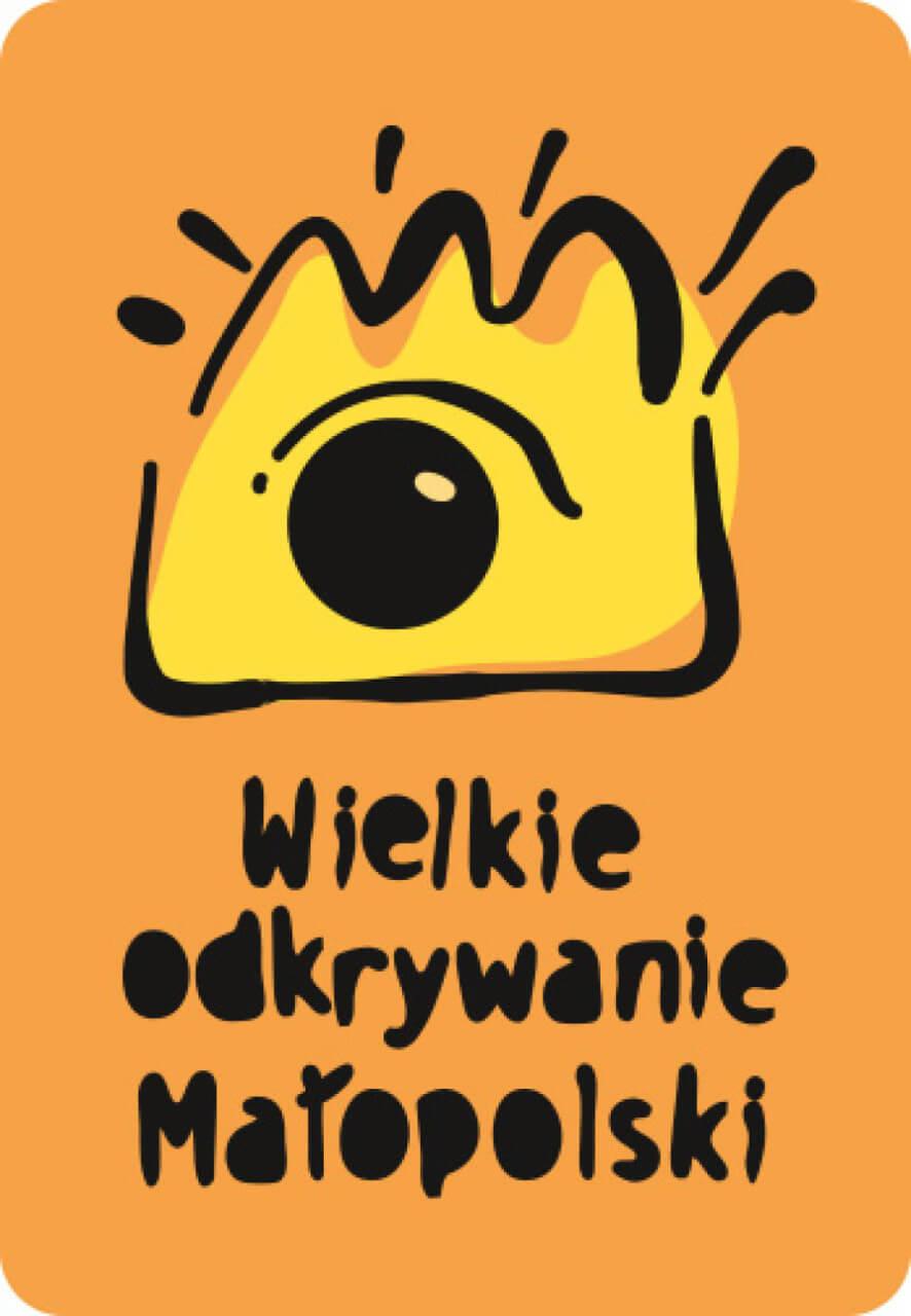 Wielkie Odkrywanie Małopolski 2016