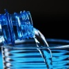 Wody lecznicze z Krynicy-Zdroju - jakie są ich właściwości?