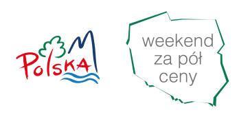 weekend-za-pol-ceny-krynica-2018