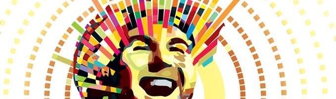 51 Festiwal im. Jana Kiepury
