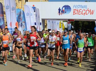 festiwal_biegowy-krynica