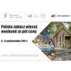 krynica-weekend-za-pol-ceny