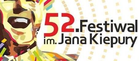52 Festiwal im. Jana Kiepury 1