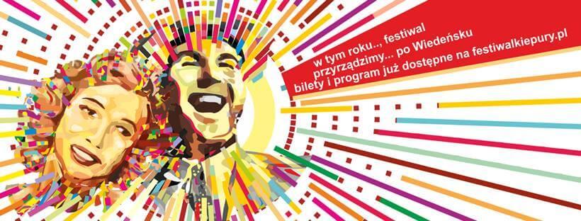 52 Festiwal im.Jana Kiepury