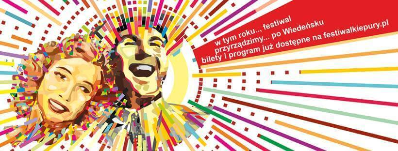 krynica-festiwal-kiepury-2018-program