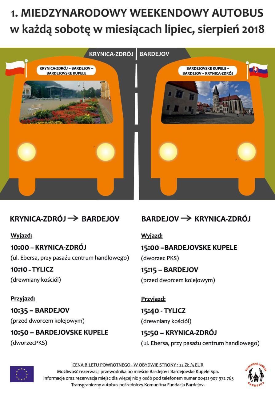 krynica-bardejov-bus-2018