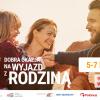 hajduczek-weekend-za-pol-ceny-2018