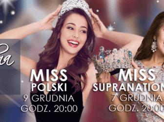 wybory-miss-polski-2018