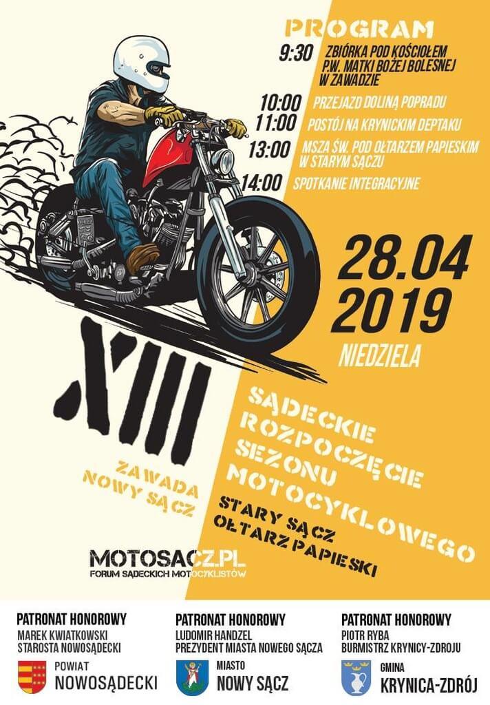 sadeckie-rozpoczecie-sezonu-motocyklowego-2019