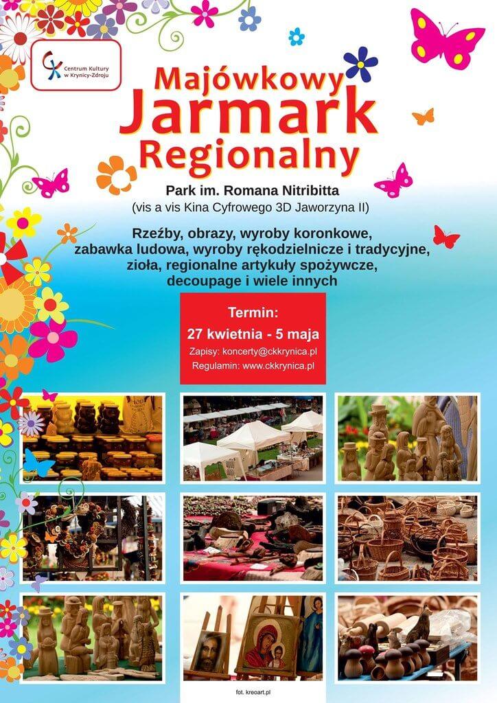 majowka-2019-jarmark-regionalny