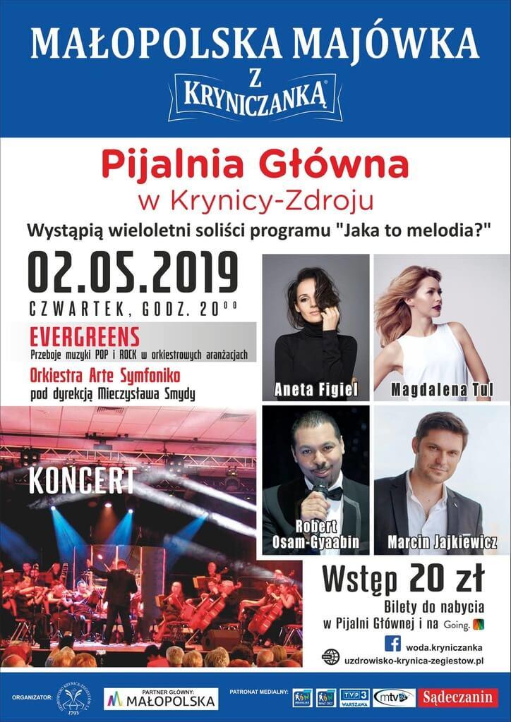malopolska-majowka-z-kryniczanka-2019-evergreens