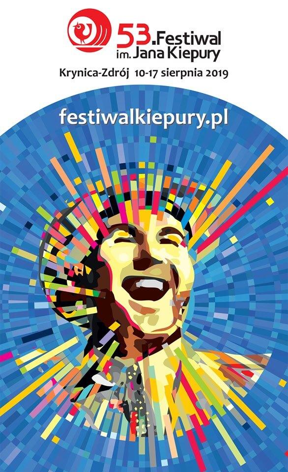 53-festiwal-im-jana-kiepury-krynica