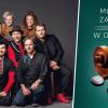 muzyka-zakleta-w-drewnie-2019
