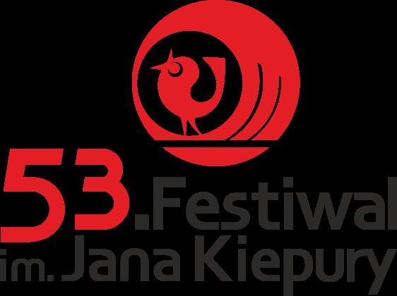 krynica-festiwal-kiepury