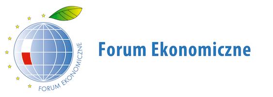 krynica-forum-ekonomiczne