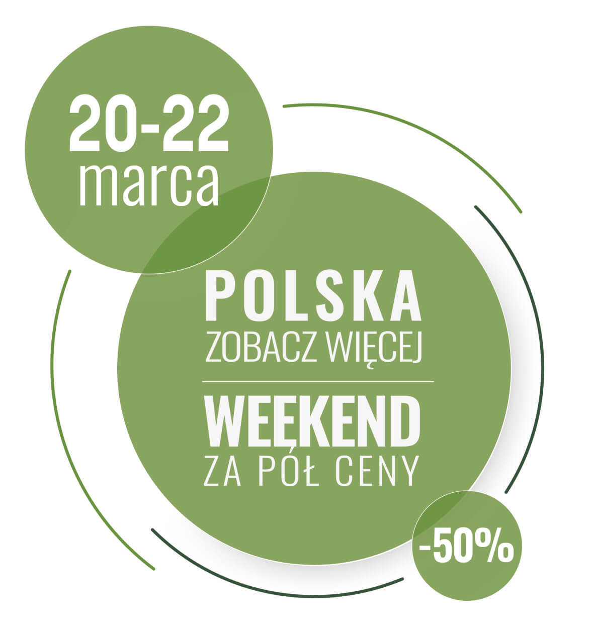 weekend-za-pol-ceny-2020