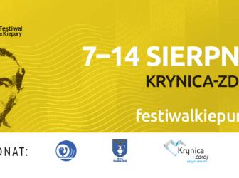 54-festiwal-jana-kepury